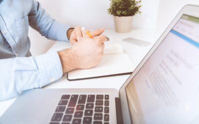Content marketing : pourquoi investir dans la création de contenu de qualité ?