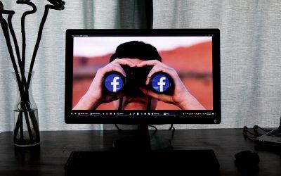 Facebook et ses copains changent souvent les règles du jeu… j'ai un conseil pour que vous puissiez gagner !