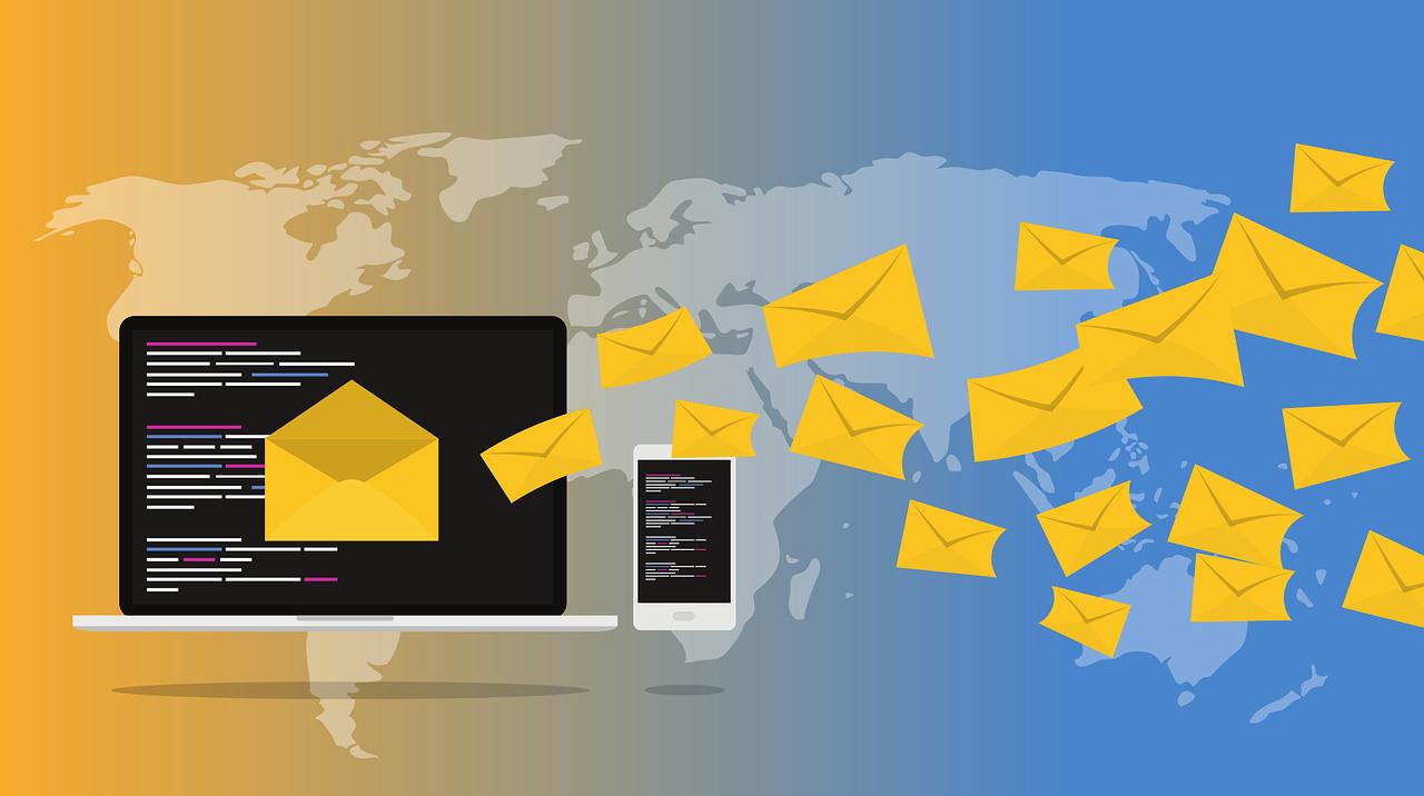 ConvertKit : logiciel emailing simple, autorépondeur efficace