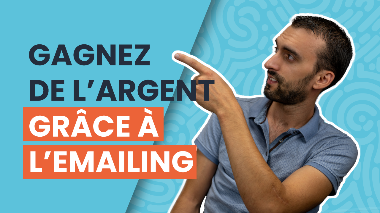 comment-gagner-de-largent-sur-internet-grace-a-email-marketing